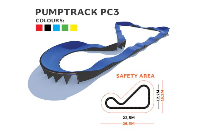 Pumptrack-PC3